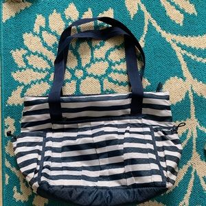 Thirty-One new day tote